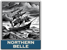 Northern Belle, Margate